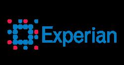 System2 Experian Logo