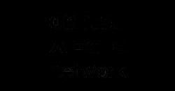 System2 Dentsu Logo